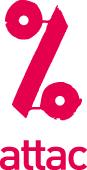 attac-intitulé-rouge