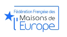 FFME-logo300 dpi.jpg