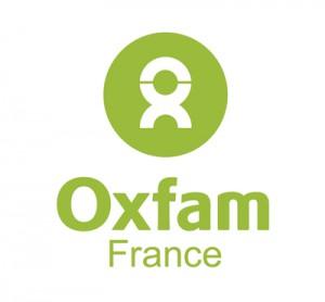 Logo-Oxfam-300x278